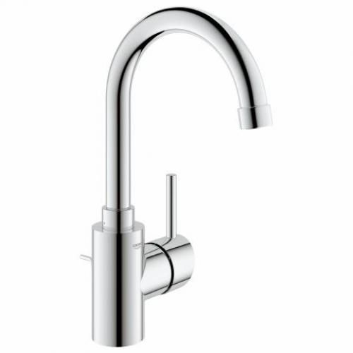 castorama grohe amazing prfr extrieur mur en concert avec wc suspendu grohe castorama with. Black Bedroom Furniture Sets. Home Design Ideas